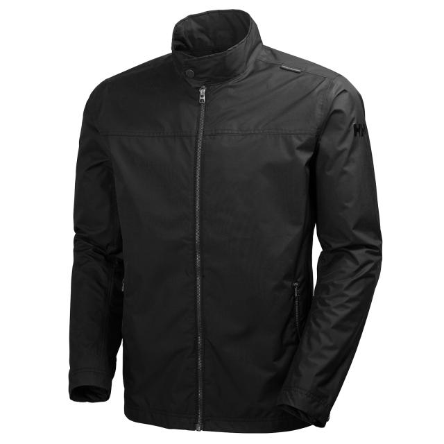 Helly Hansen - Derry Jacket