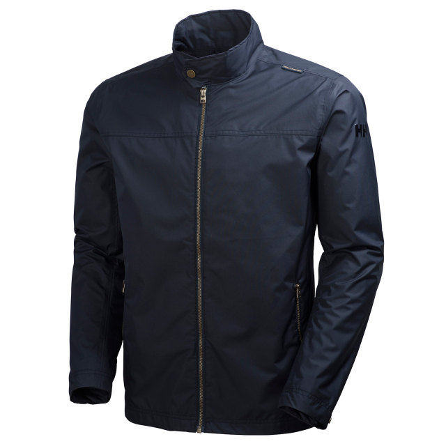 Helly Hansen - Derry Jacket