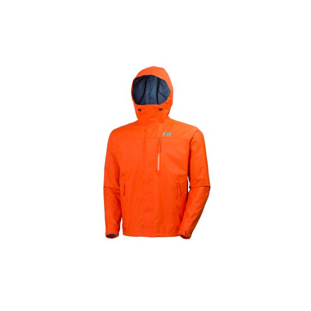 Helly Hansen - Vancouver Jacket