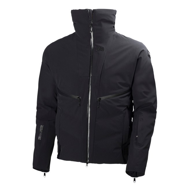 Helly Hansen - Ted Jacket