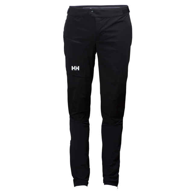 Helly Hansen - Enroute Hybrid Pant