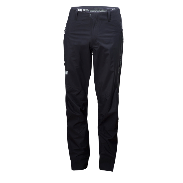 Helly Hansen - Odin Enroute Shell Pant