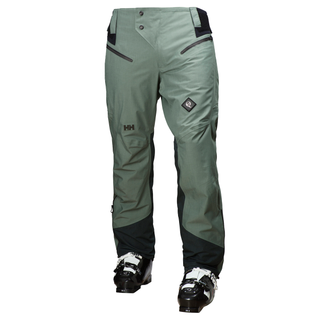 Helly Hansen - Cross Pant