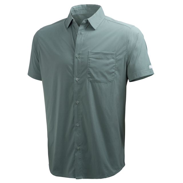 Helly Hansen - Jotun Vision Ss Shirt