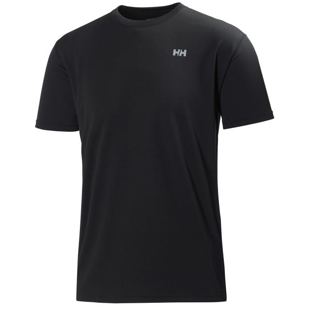 Helly Hansen - HH Training T-Shirt