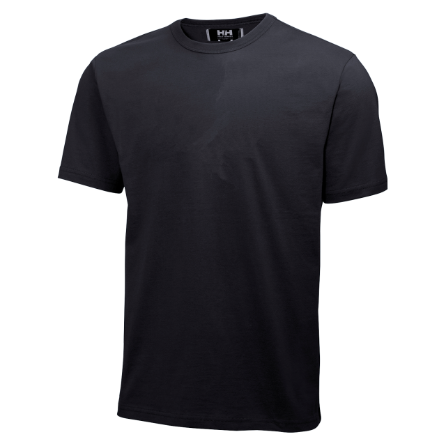 Helly Hansen - Crew T-Shirt