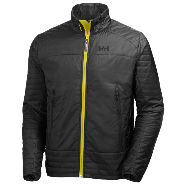 Helly Hansen - HP Insulator