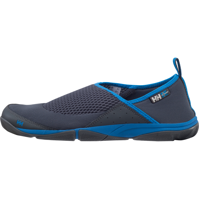 Helly Hansen - Watermoc 2