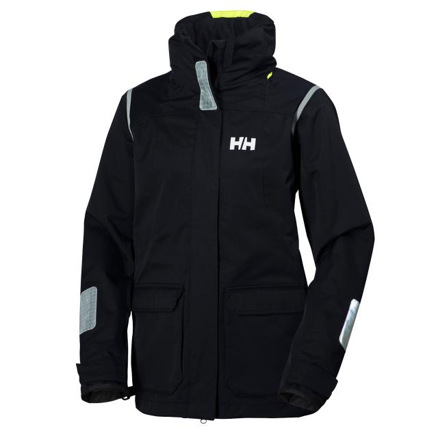 Helly Hansen - Womens Newport Jacket