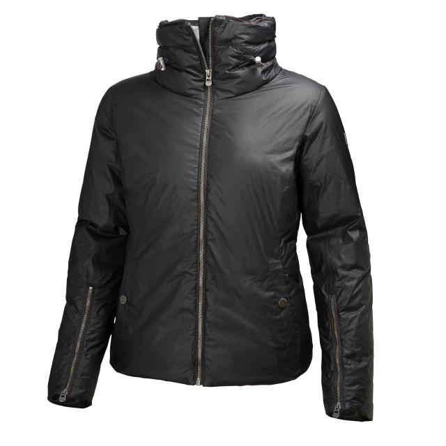 Helly Hansen - Embla Winter Jacket