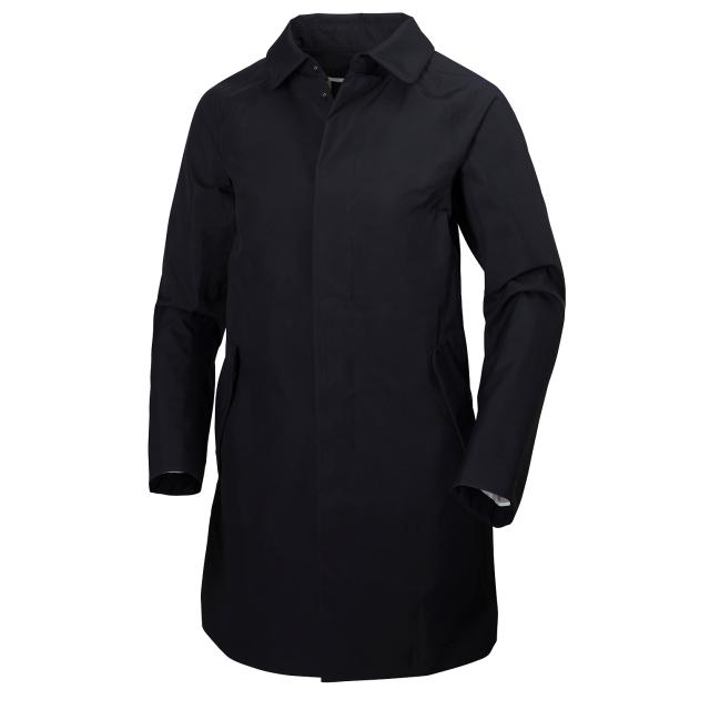Helly Hansen - Embla Dress Coat
