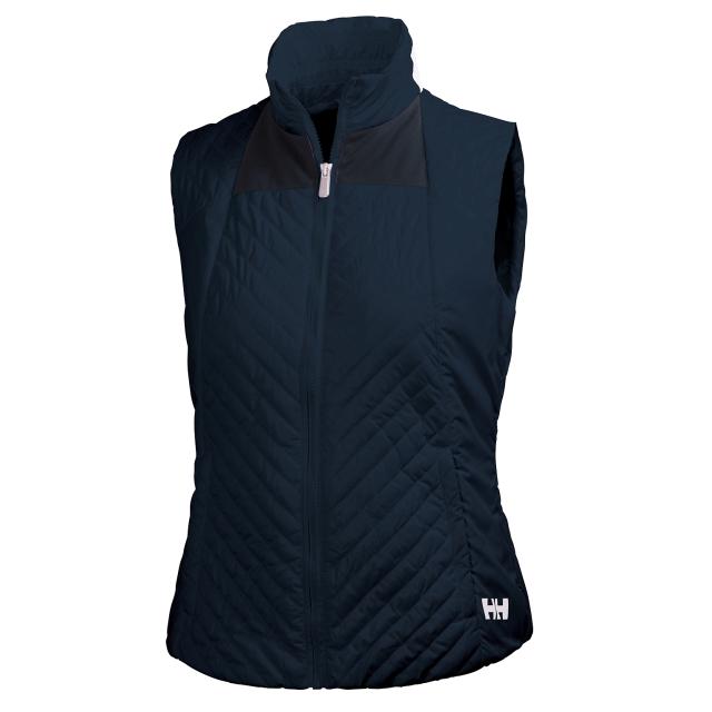 Helly Hansen - Womens HP Insulator Vest