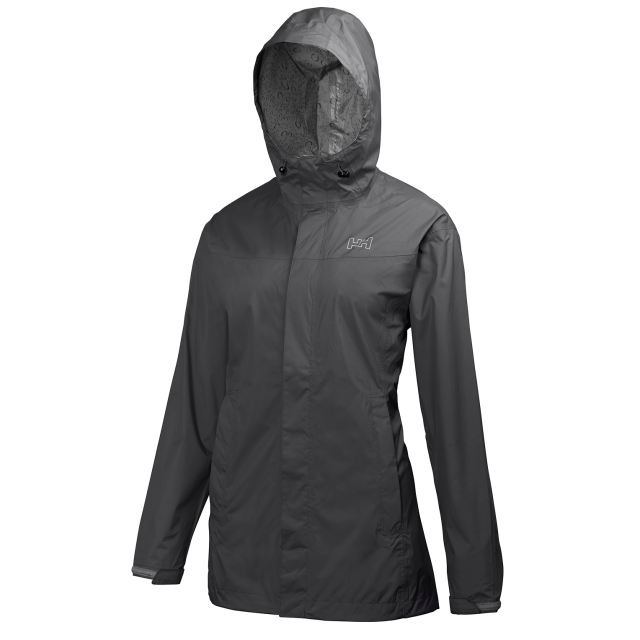 Helly Hansen - Womens Freya Jacket