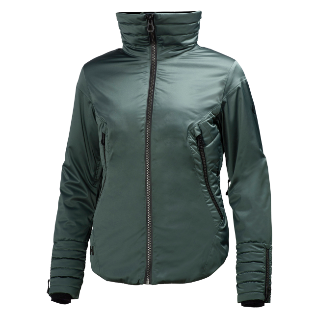 Helly Hansen - Womens Victorious Jacket