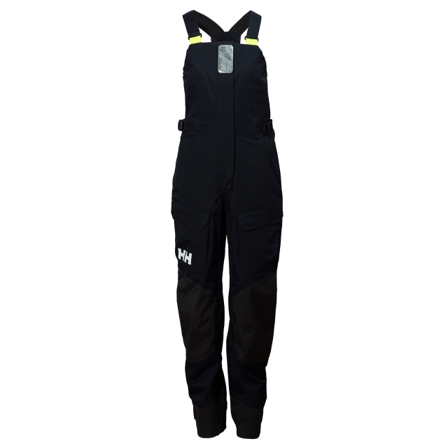 Helly Hansen - Womens Newport Pant