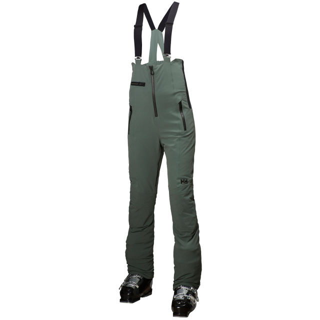 Helly Hansen - Womens Highside Pant