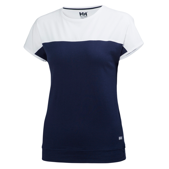 Helly Hansen - Womens Thalia Top