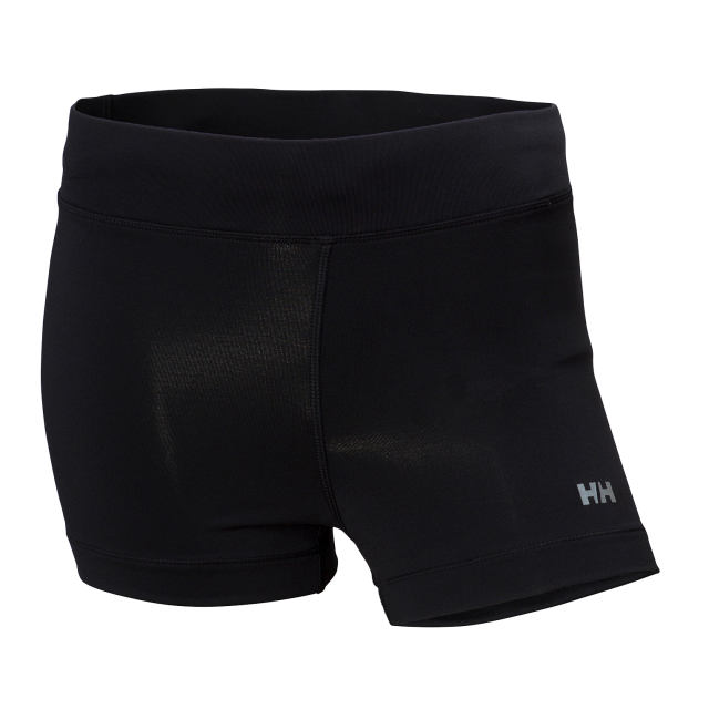 Helly Hansen - Womens VTR Hot Shorts 3