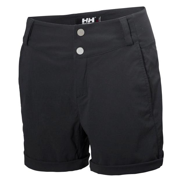 Helly Hansen - Womens HH QD Shorts