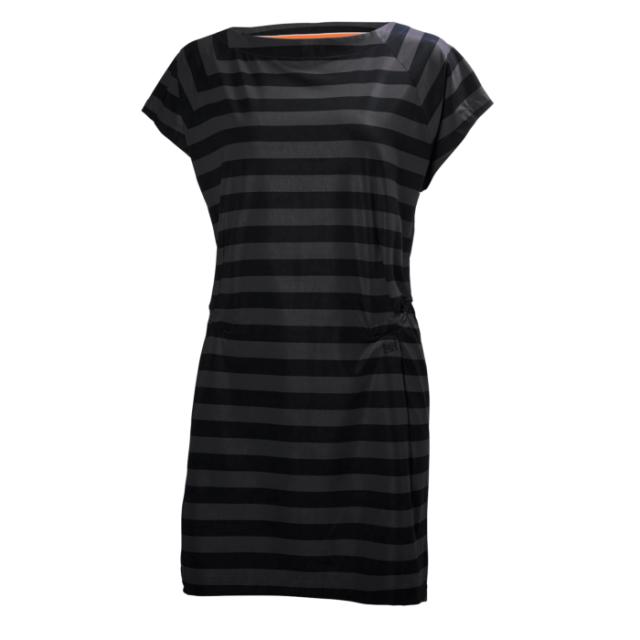 Helly Hansen - Women's Thalia Dress