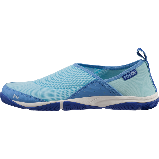 Helly Hansen - Womens Watermoc 2
