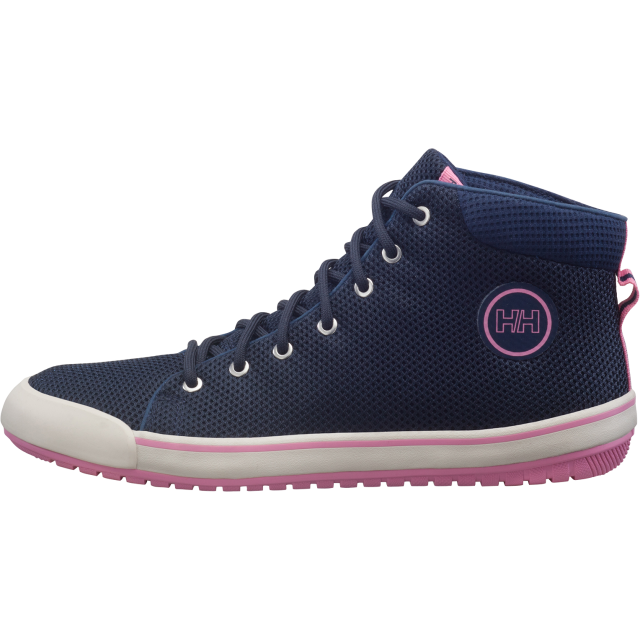 Helly Hansen - Womens Scurry Mid