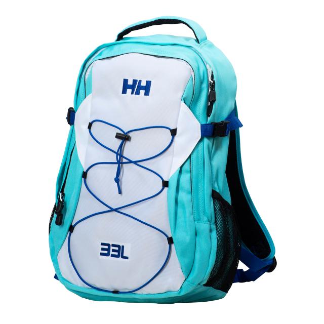 Helly Hansen - Dublin Backpack