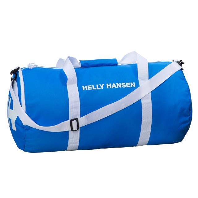 Helly Hansen - Packable Duffelbag M
