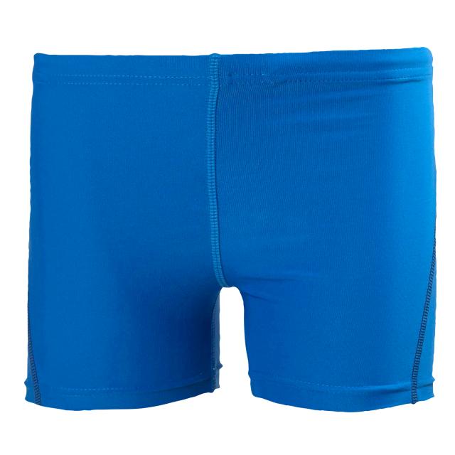 Helly Hansen - Kids Summerfun Uv Shorts