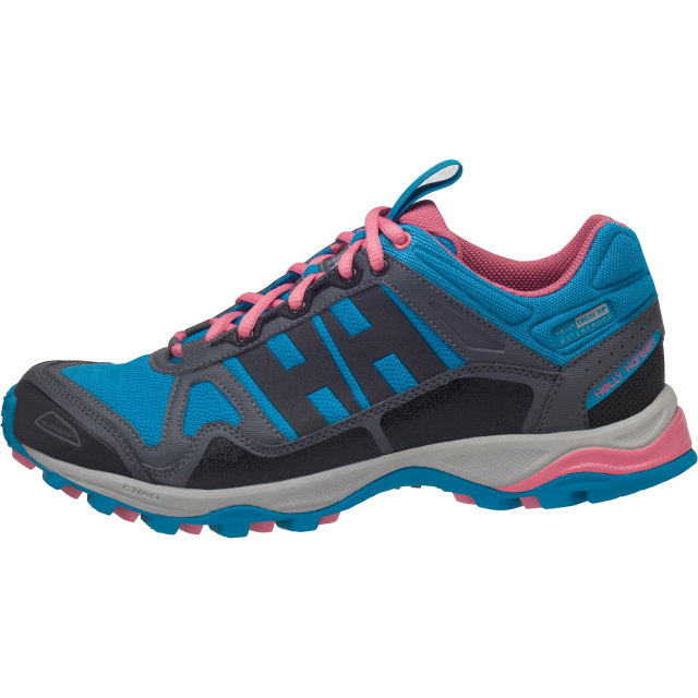 Helly Hansen - Womens Pace Trail HTxp