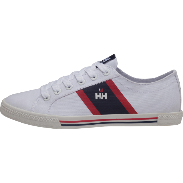 Helly Hansen - Berge Viking Low