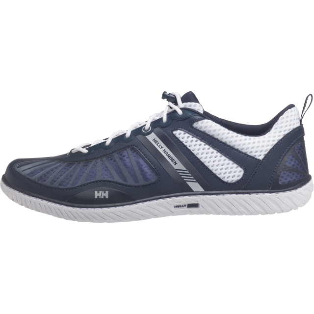 Helly Hansen - Hydropower 4