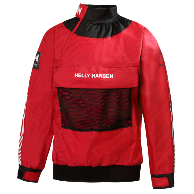 Helly Hansen - Hp Smock Top