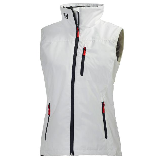 Helly Hansen - Womens Crew Vest
