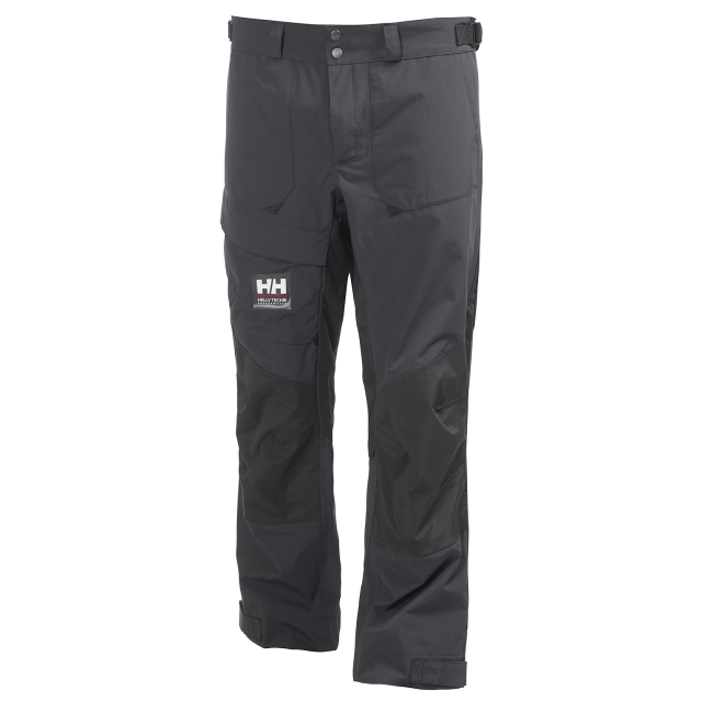 Helly Hansen - HP HT Pant
