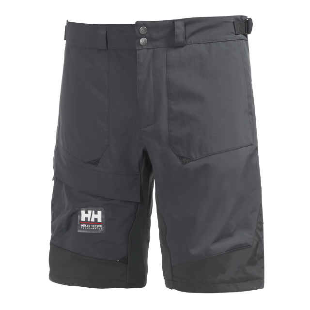 Helly Hansen - HP HT Shorts