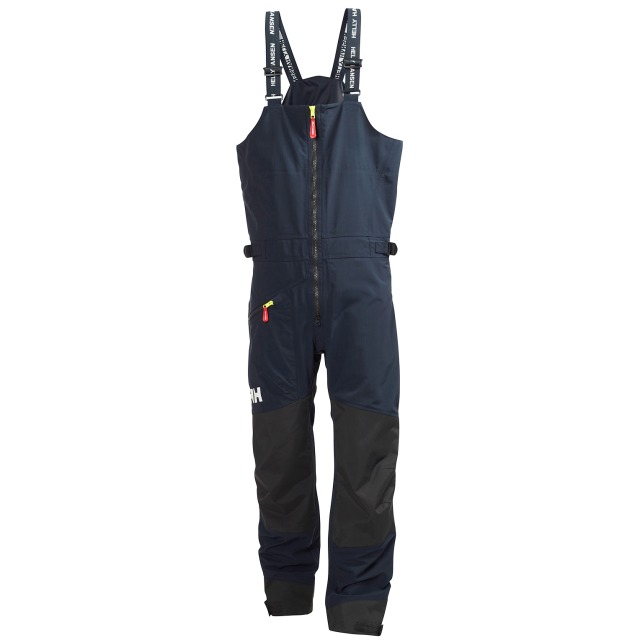 Helly Hansen - Offshore Race Trouser
