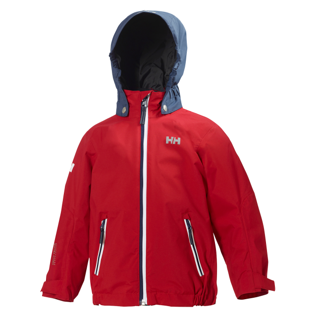 Helly Hansen - K Spring Jacket