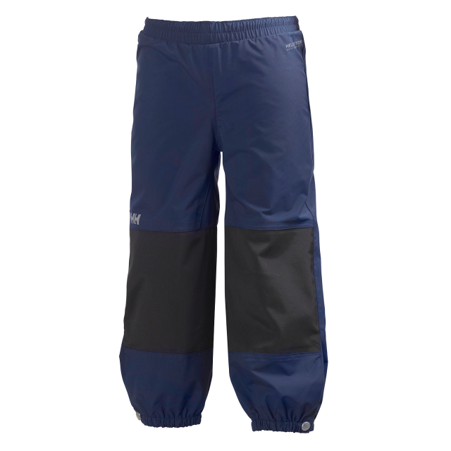 Helly Hansen - K Shelter Pant
