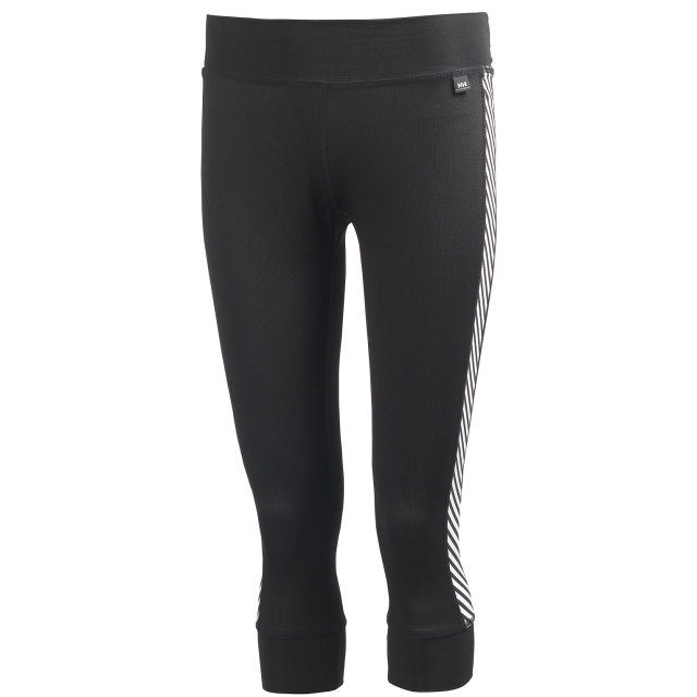 Helly Hansen - Womens HH Dry 3/4 Boot Top Pant