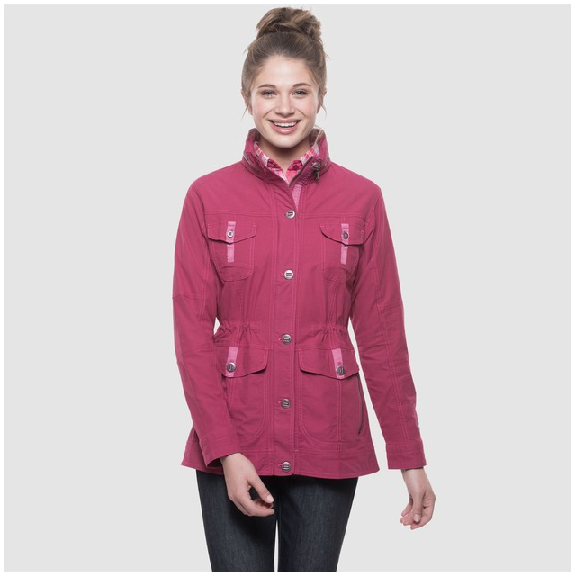 Kuhl - Women's Rekon Jacket