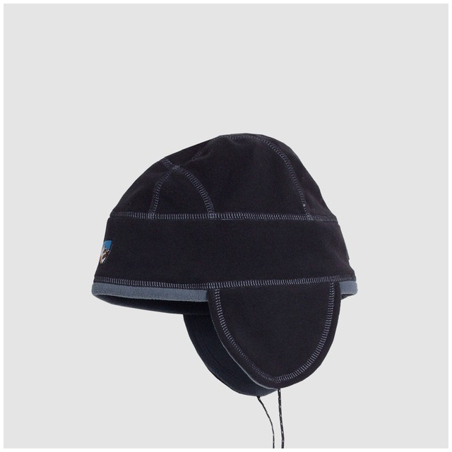 Kuhl - Alf Hat Earflap