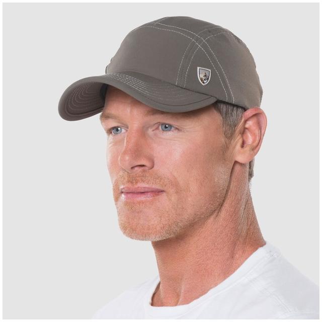 Kuhl - Men's Renegade Cap