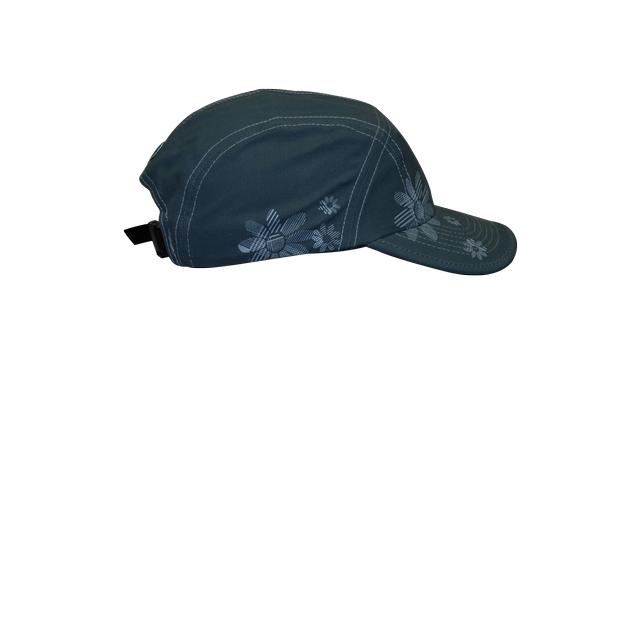 Kuhl - Viola Cap