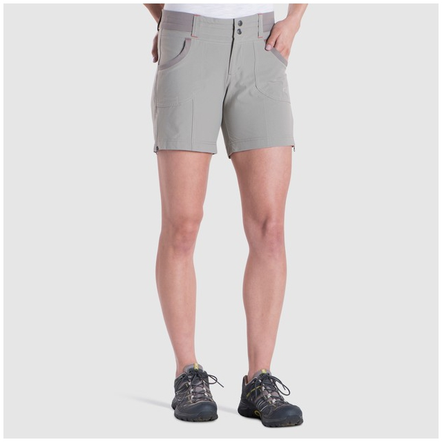 Kuhl - Women's Durango Short 6