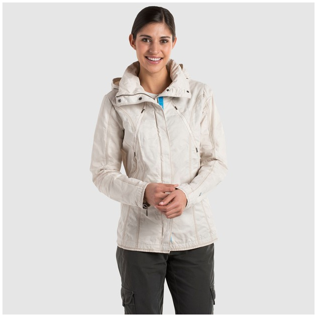 Kuhl - Women's Lena Jacket
