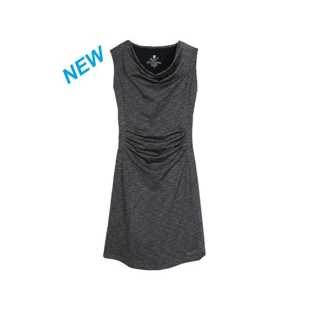 Kuhl - Mova Dress