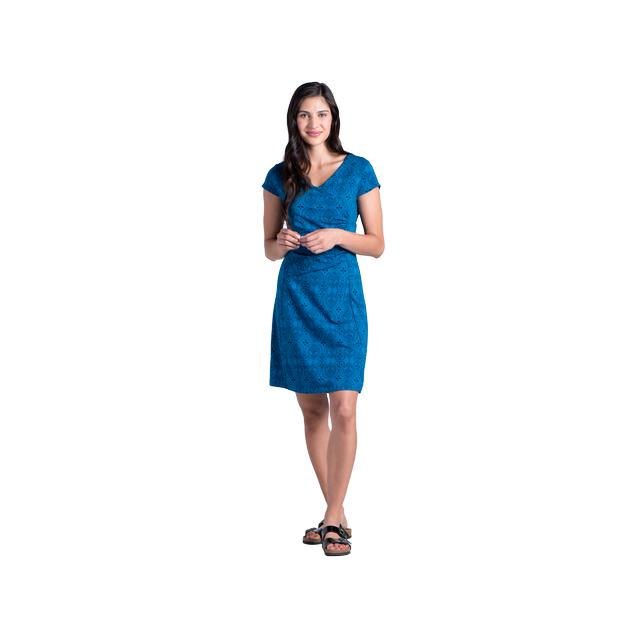 Kuhl - Women's Verona Dress