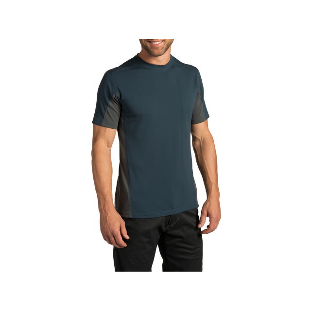 Kuhl - Men's Shadow T