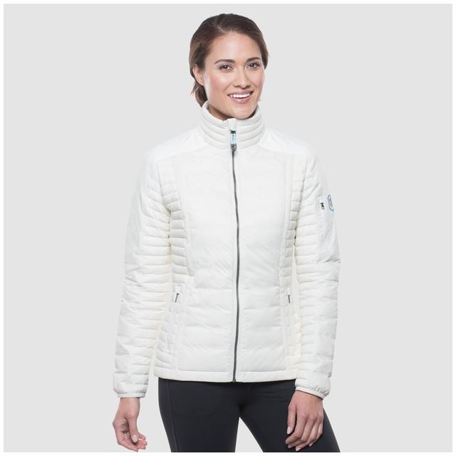 Kuhl - Women's Spyfire Jacket